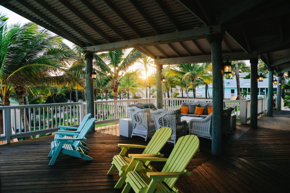 St James Club, Antigua (12)
