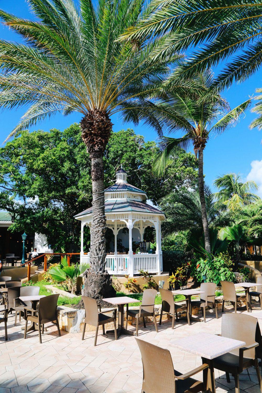 St James Club, Antigua (28)