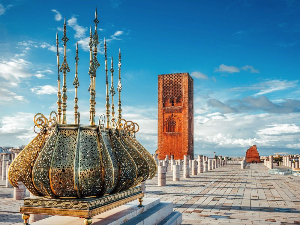 8 Important Reasons Why You Need To Visit Morocco (4)