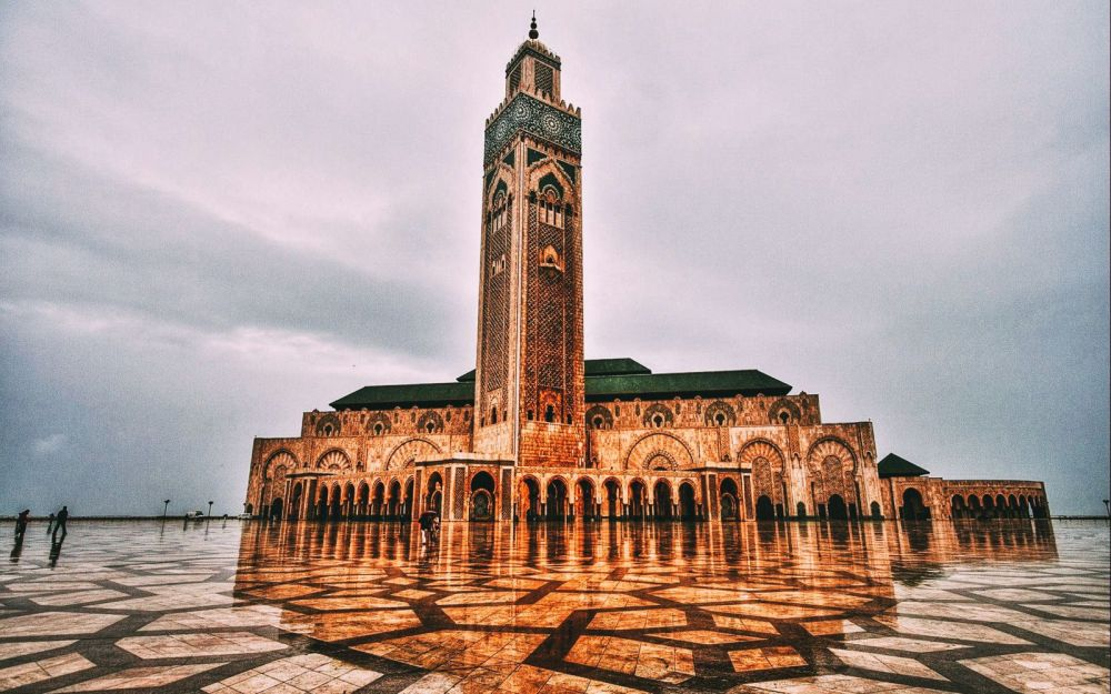 8 Important Reasons Why You Need To Visit Morocco (6)