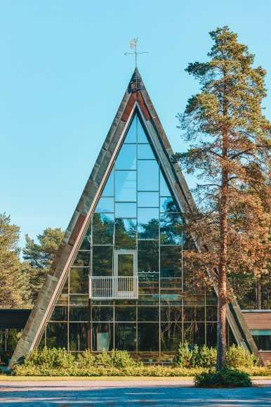 11 Beautiful Cities and Towns To Visit In Finland (1)