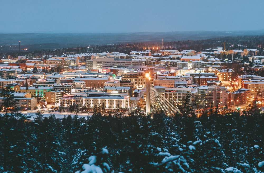 11 Beautiful Cities and Towns To Visit In Finland (9)