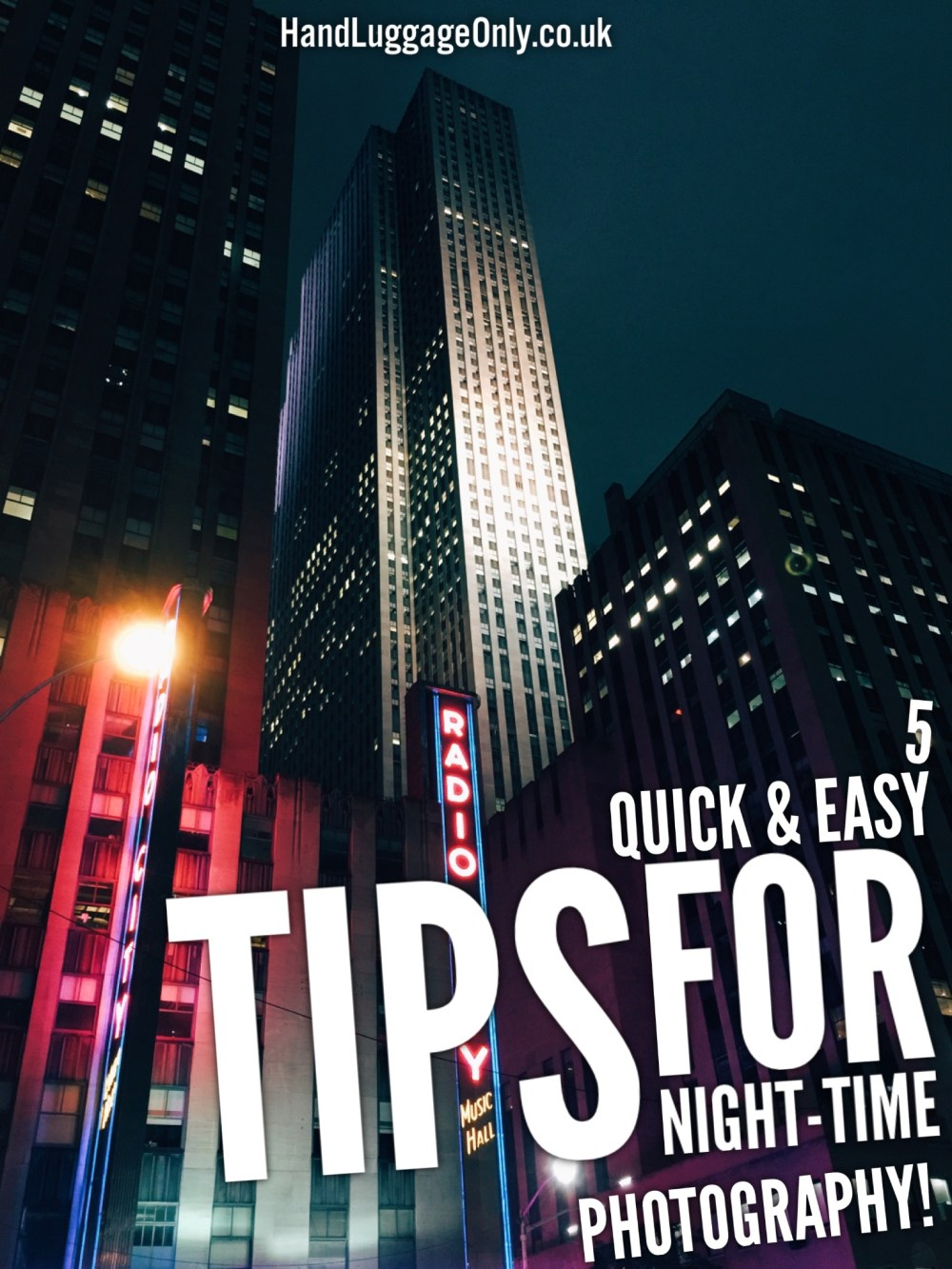 7 Quick And Easy Tips For Night-Time Photography (4)