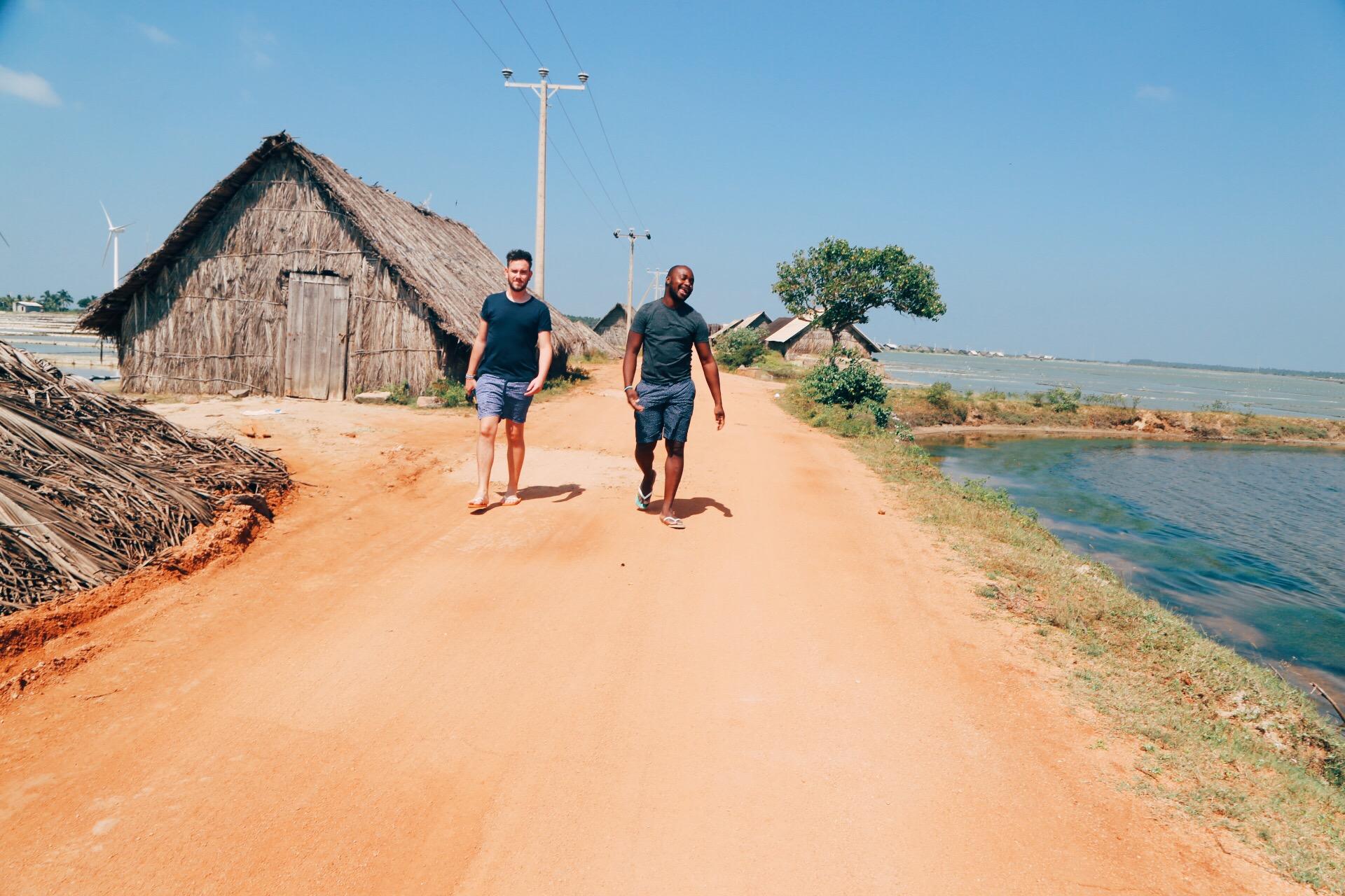 Scenes from Sri Lanka (17)