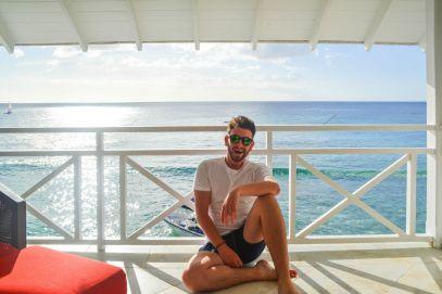 11 Reasons Why You Should Visit Barbados This Year (22)