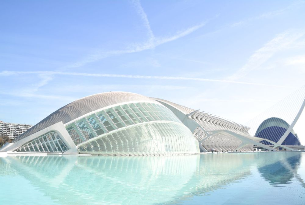 Spend A Day Exploring The Beauty Of Valencia (21)