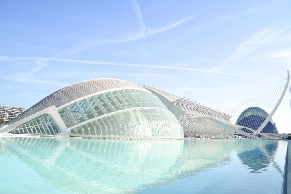 Spend A Day Exploring The Beauty Of Valencia (22)