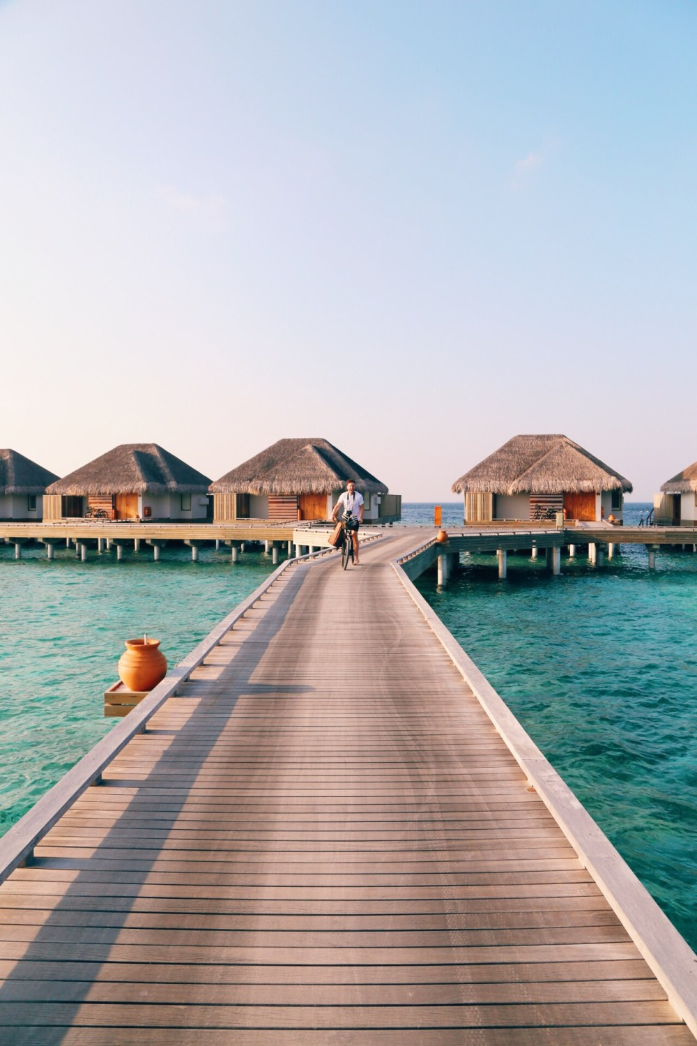 First Impressions Of The Maldives (12)