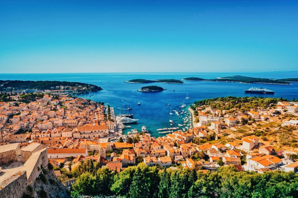 10-beautiful-croatian-islands-youll-want-to-visit (8)