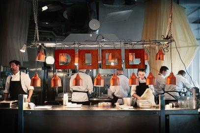 5 Unique Restaurants To Eat In Reykjavik, Iceland (4)