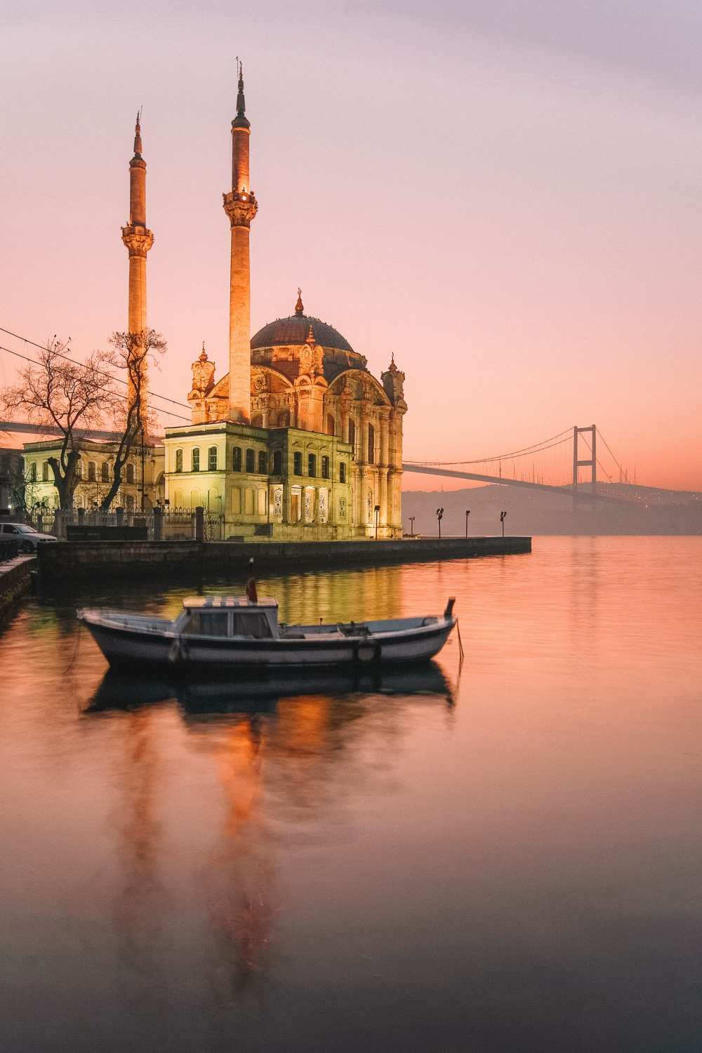 Best Things To Do In Istanbul (21)