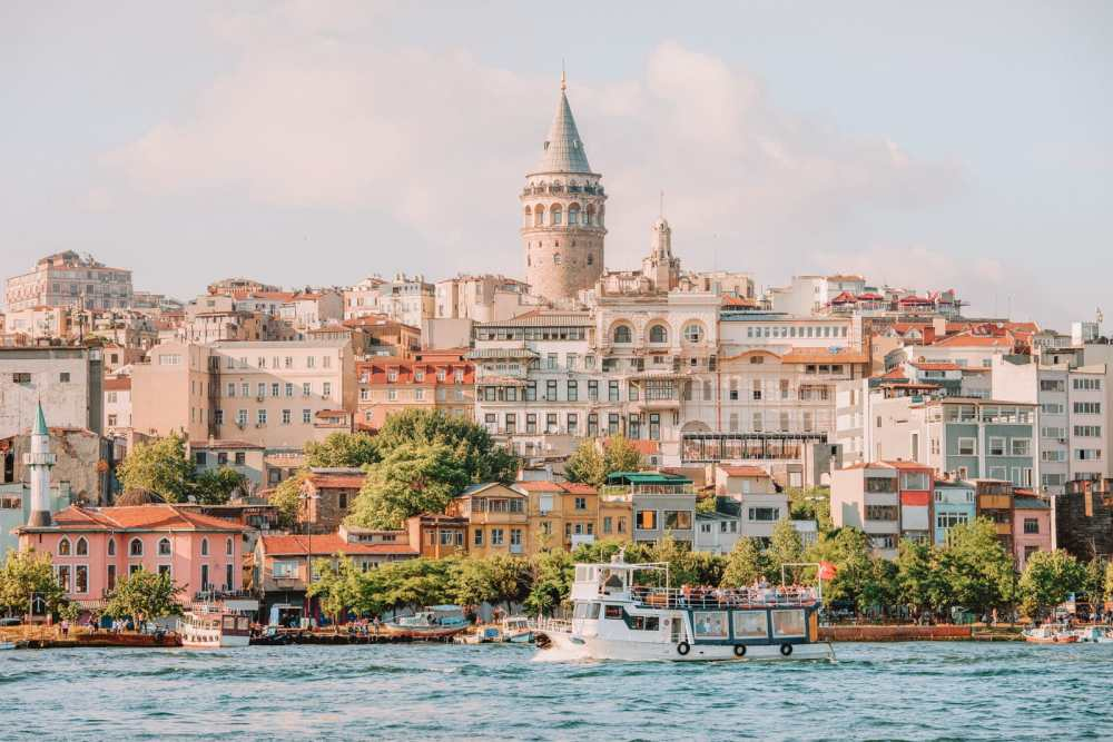 Best Things To Do In Istanbul (20)