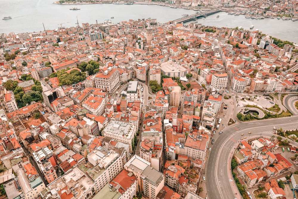 Best Things To Do In Istanbul (2)