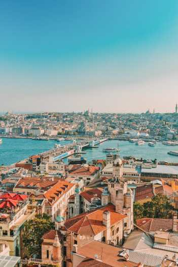 Best Things To Do In Istanbul (17)