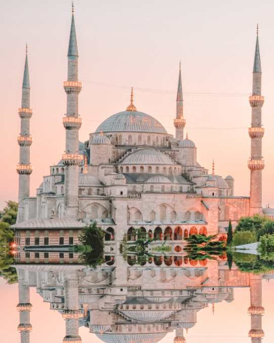Best Things To Do In Istanbul (14)