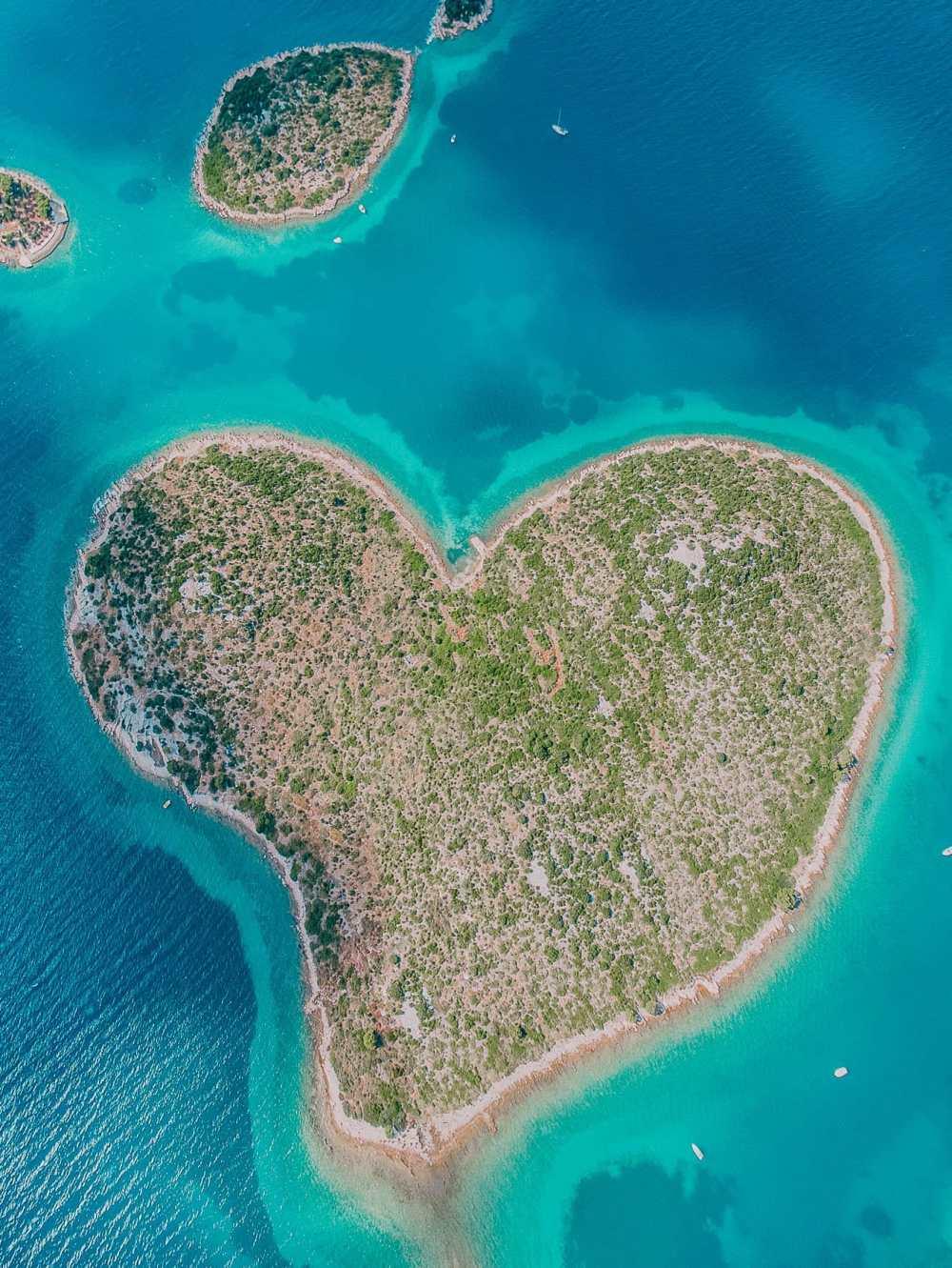 Best Islands In Croatia (17)