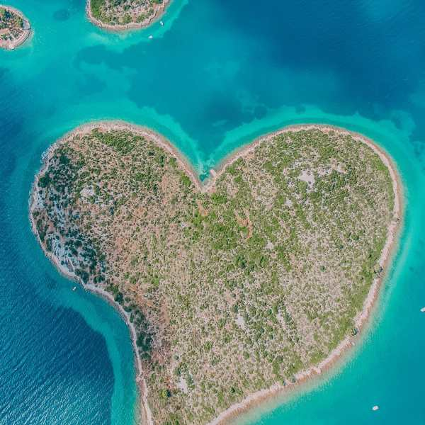 Best Islands In Croatia (17)