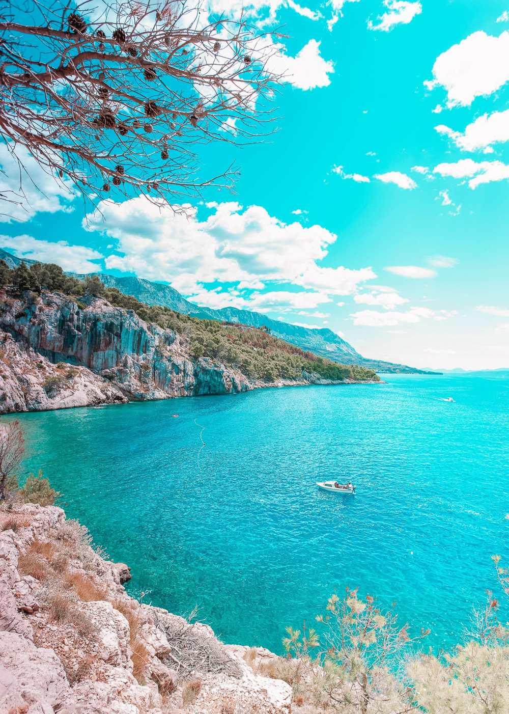 Best Islands In Croatia (14)