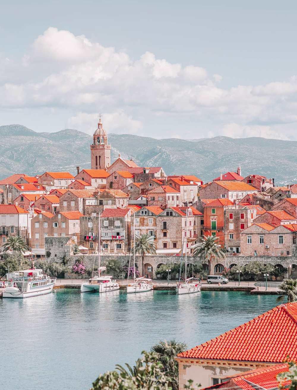 Best Islands In Croatia (12)
