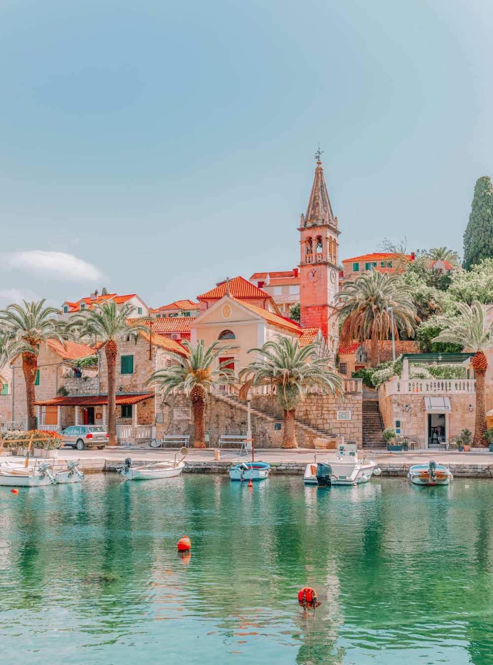 Best Islands In Croatia (11)