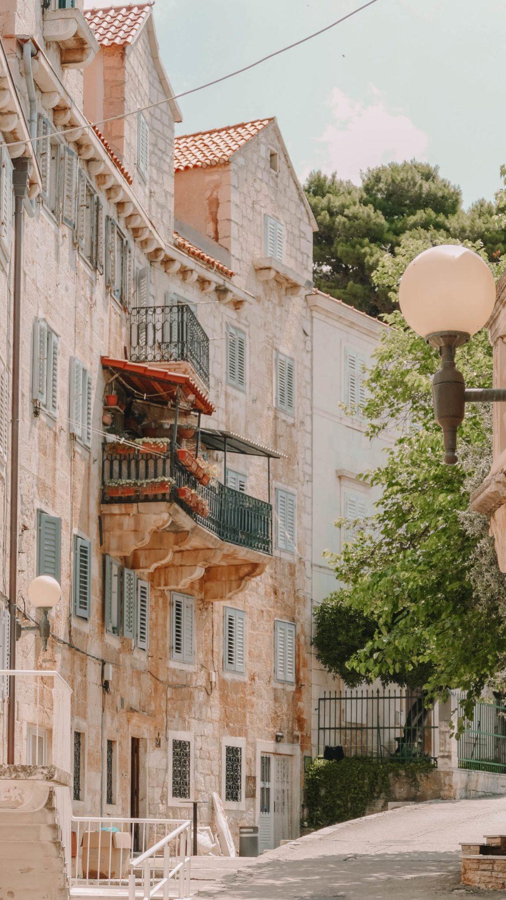 Best Islands In Croatia (5)