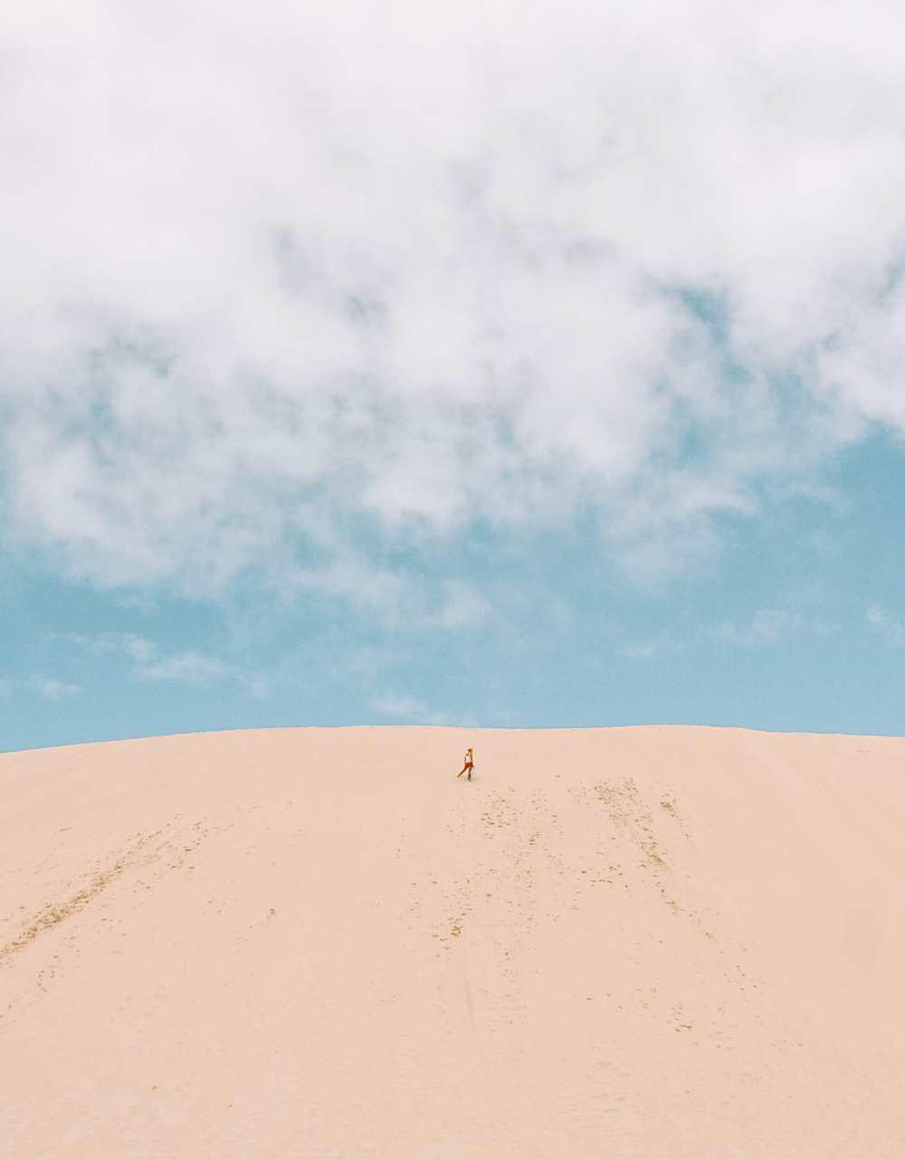 Best Beaches In New Zealand (37)