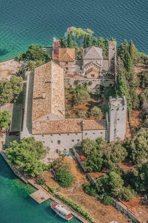Best Islands In Croatia (23)