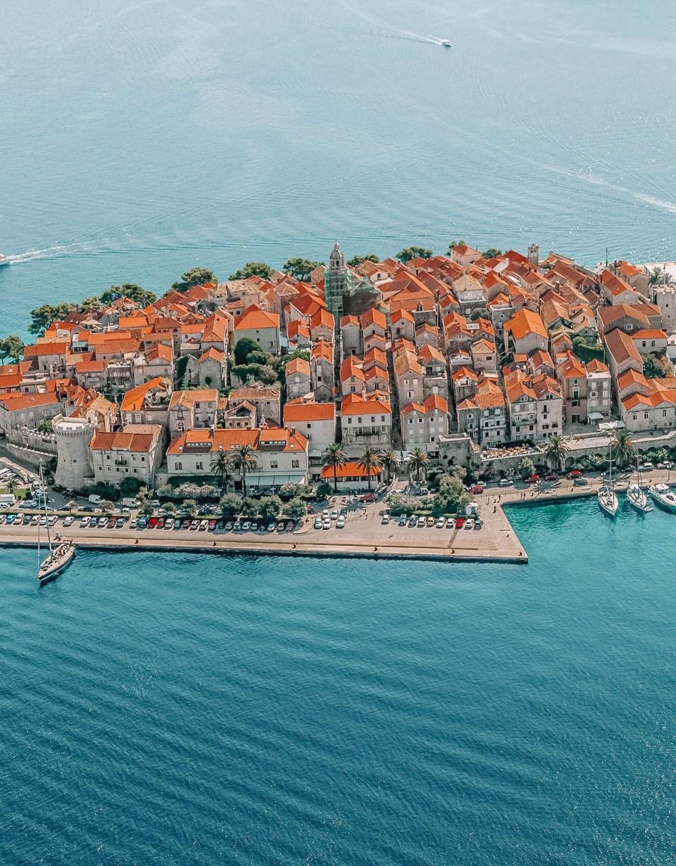 Best Islands In Croatia (21)