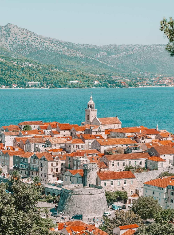 Best Islands In Croatia (20)