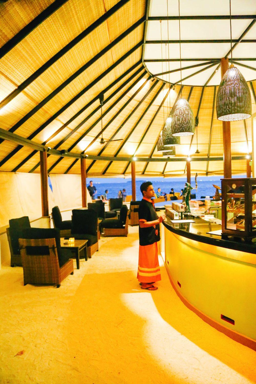 The Angsana Ihuru, Maldives (16)