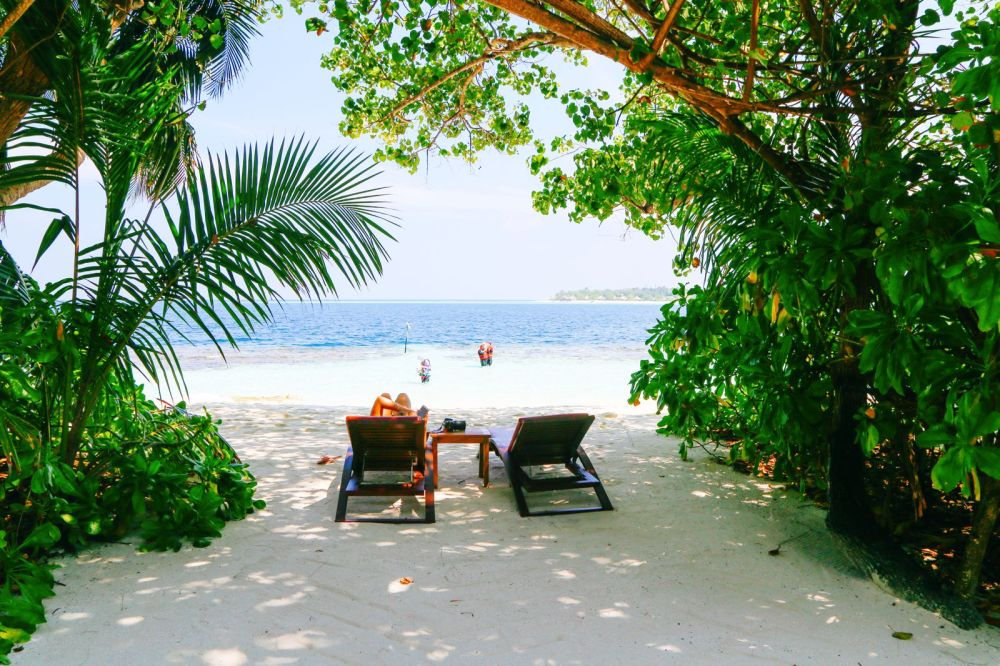 The Angsana Ihuru, Maldives (40)