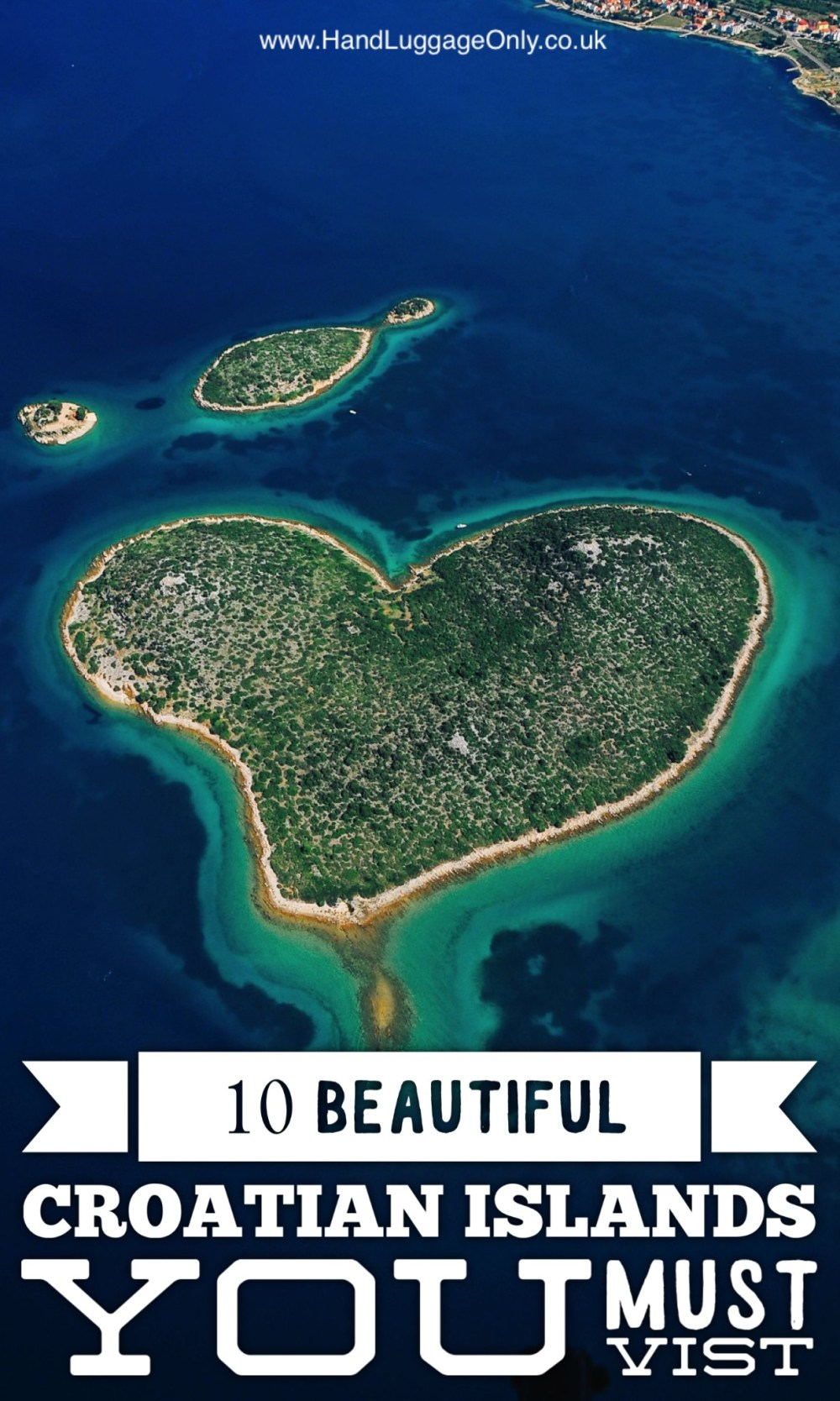 10-beautiful-croatian-islands-youll-want-to-visit (1)