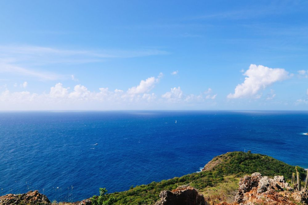 Exploring The Caribbean Island Of Antigua By Land - Part 2 (3)