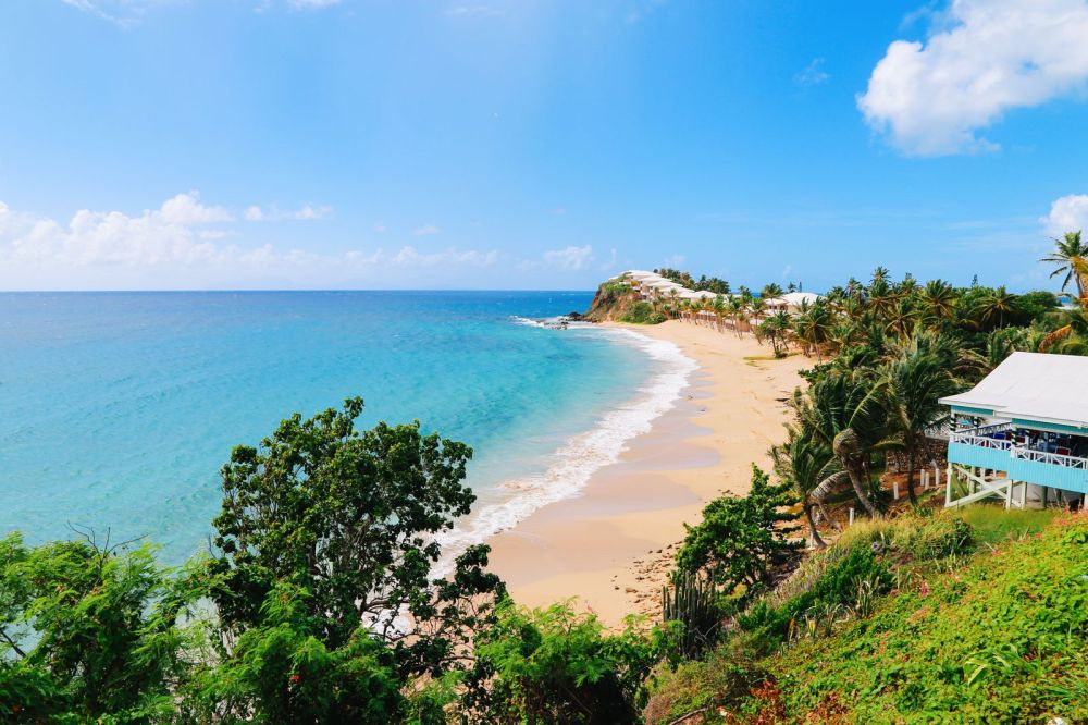 Exploring The Caribbean Island Of Antigua By Land - Part 2 (21)