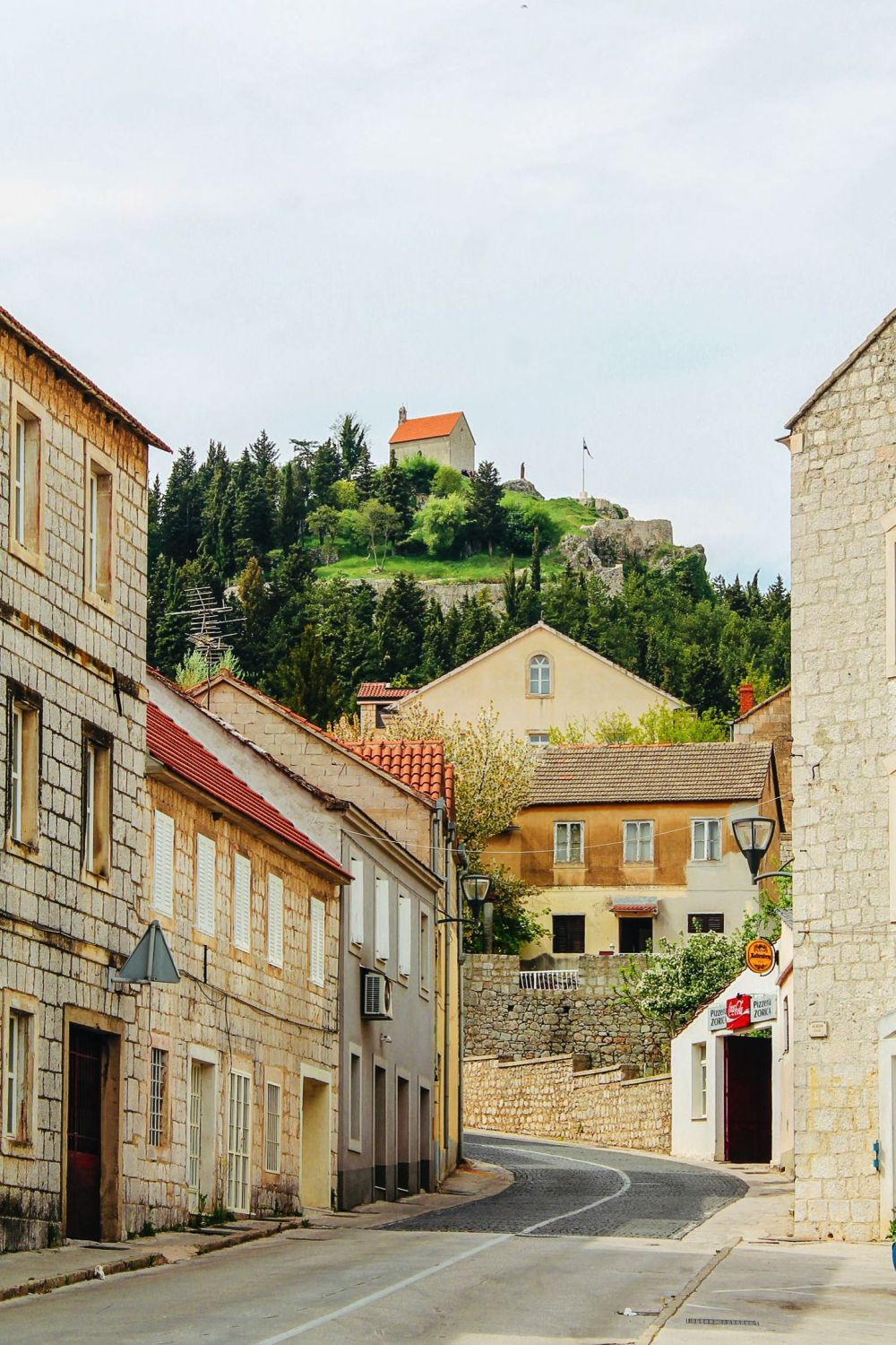 Your Action Packed 5 Day Travel Plan For Visiting Croatia (9)