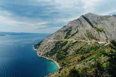 Your Action Packed 5 Day Travel Plan For Visiting Croatia (14)