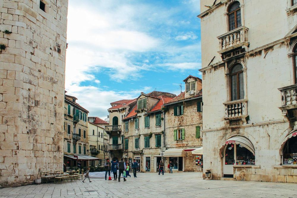 Your Action Packed 5 Day Travel Plan For Visiting Croatia (21)