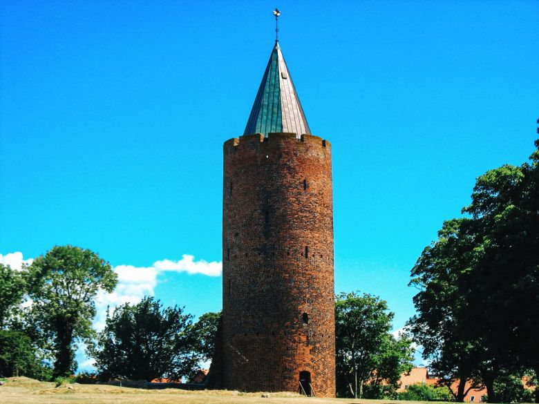 10 Fairytale Castles You Will Want To Visit In Denmark (4)