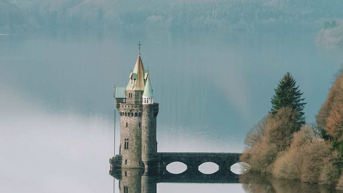 Epic Things To Do In Wales (21)