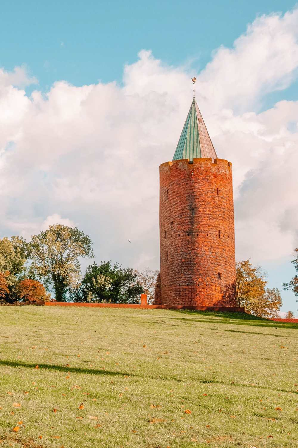 Places in Denmark to visit (22)