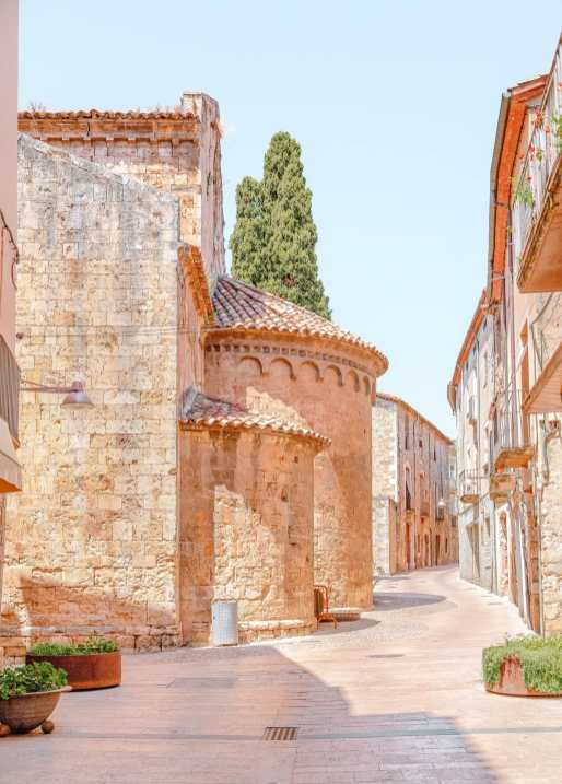 Best Spanish Towns To Visit (4)
