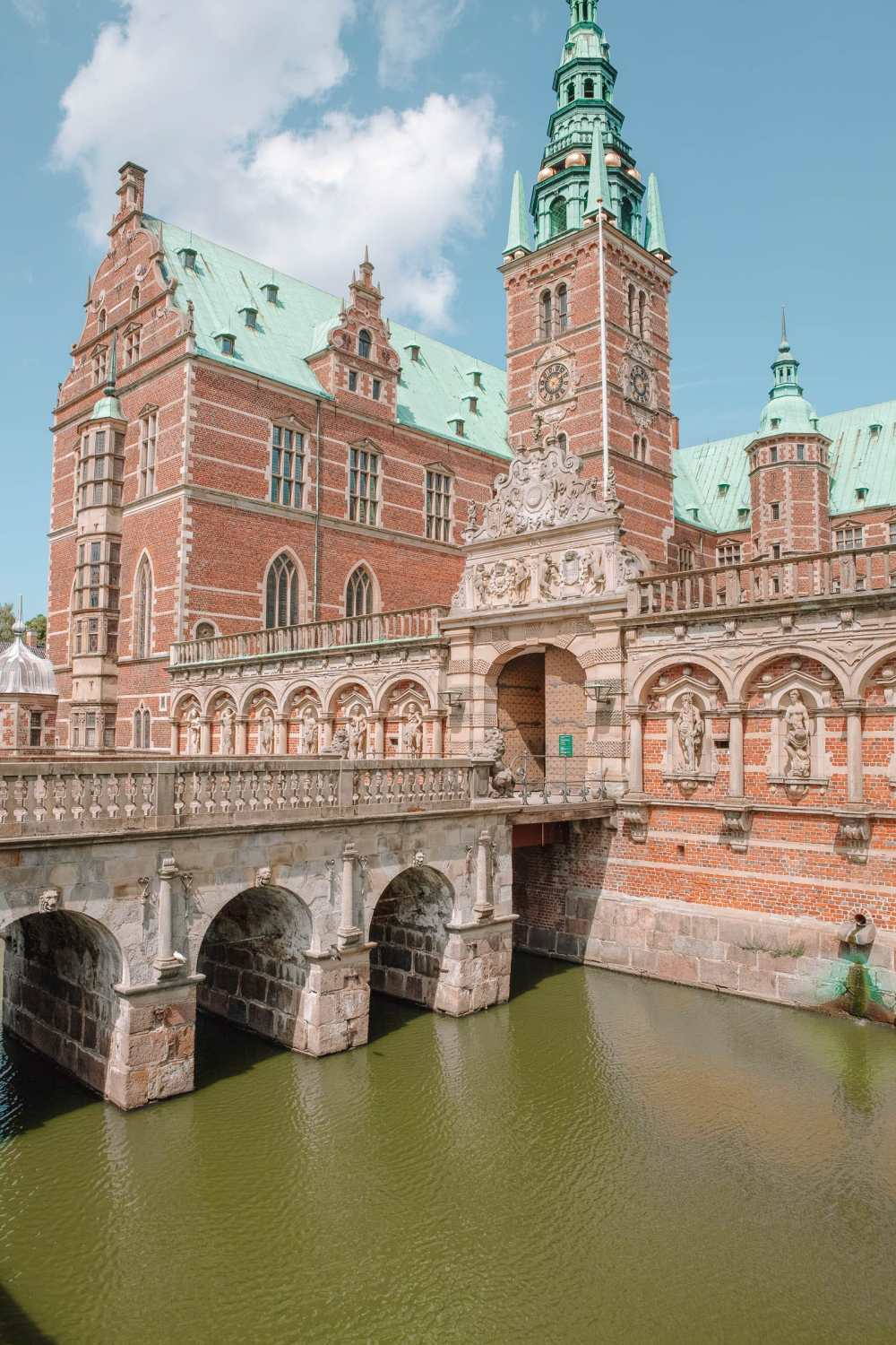 Places in Denmark to visit (6)