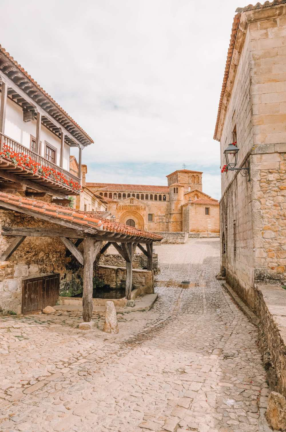 Best Spanish Towns To Visit (14)