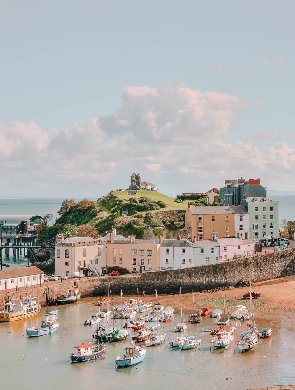 Epic Things To Do In Wales (31)