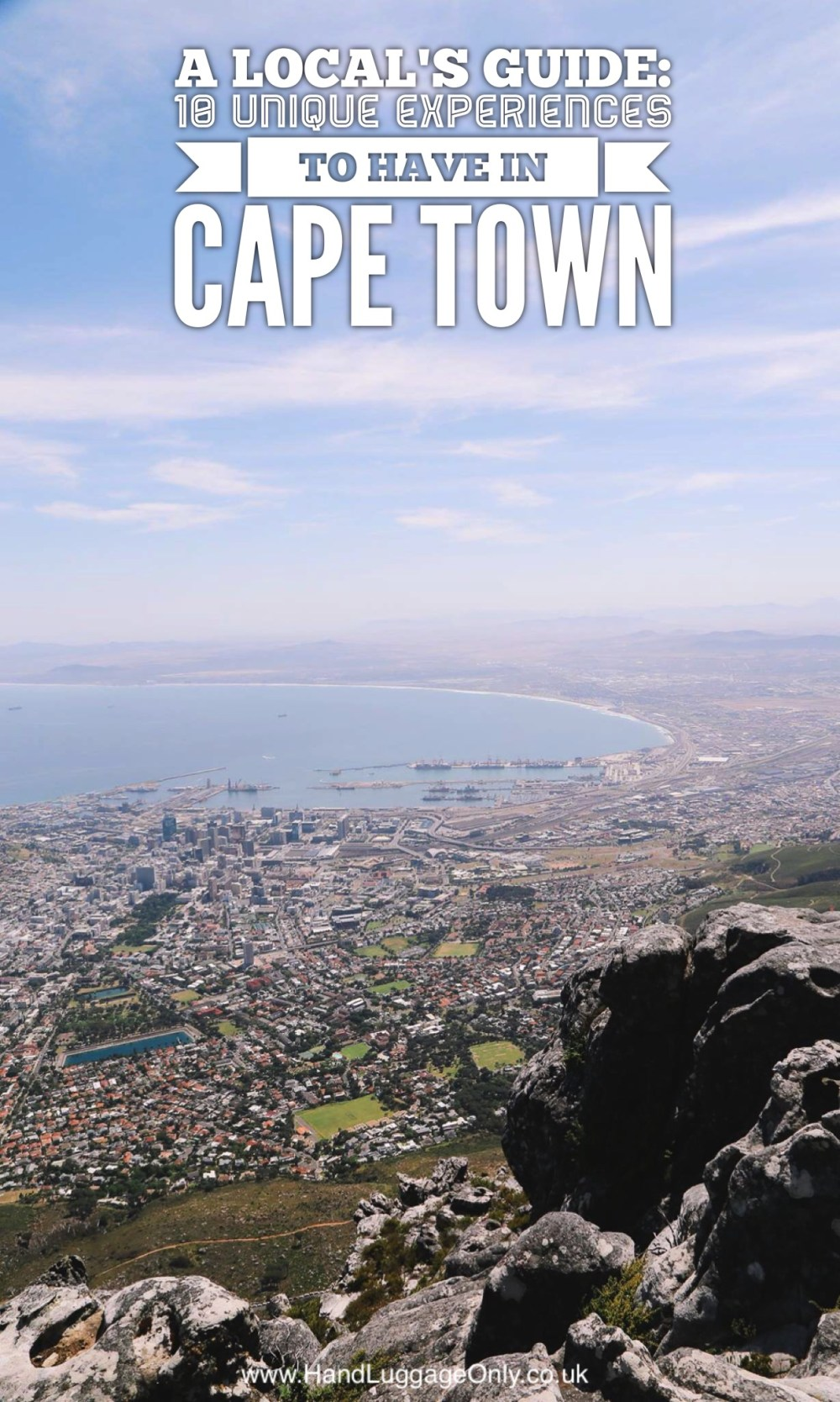 A Local's Guide: 10 Unique Experiences You Must Have In Cape Town (1)
