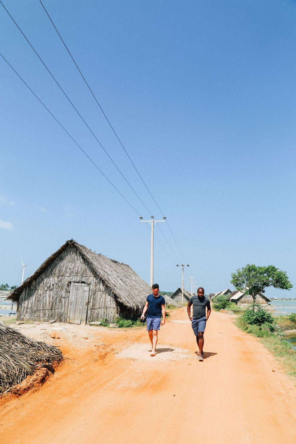 The First 24 Hours In Sri Lanka (32)