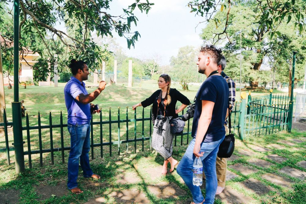 The First 24 Hours In Sri Lanka (38)