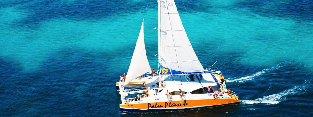 8 Fun Experiences You Need To Have In The Caribbean Island Of Aruba (4)
