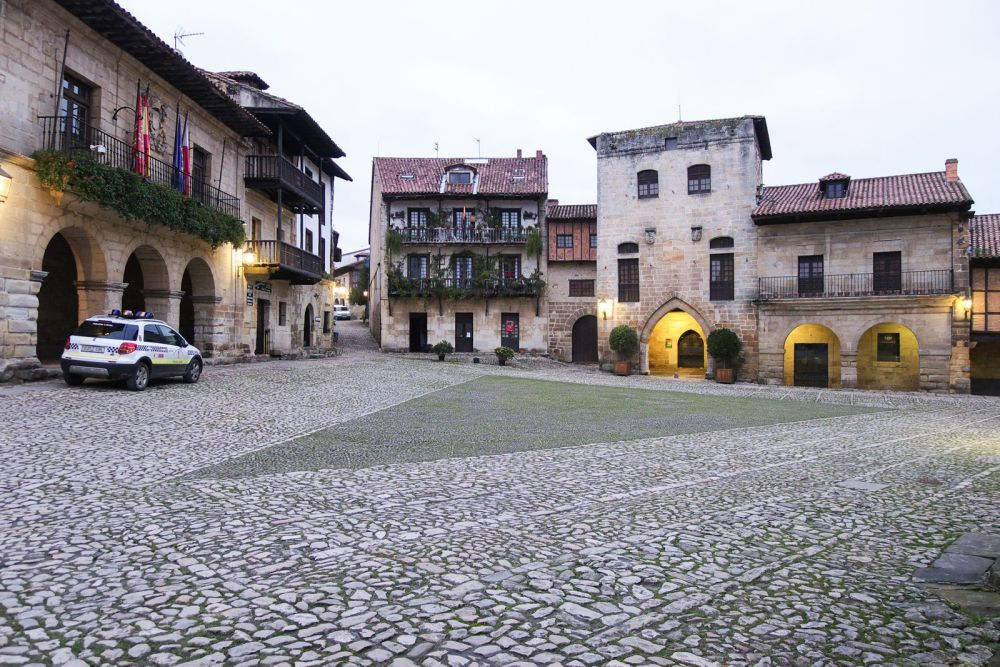 8 Pretty Towns That Most People Don't Think Of Visiting In Spain (9)