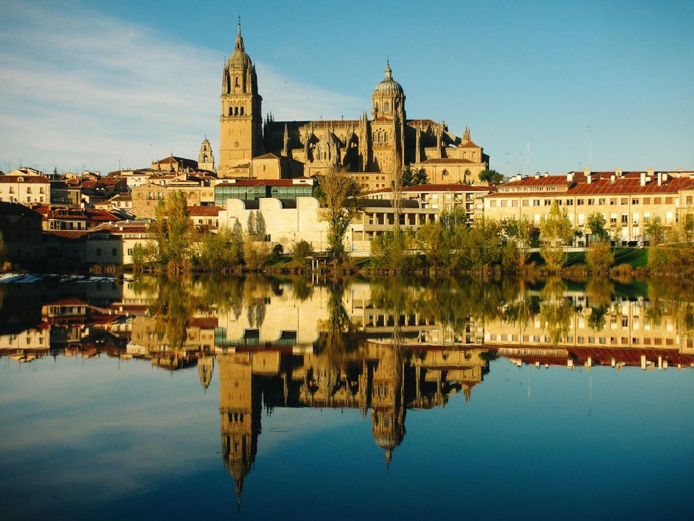 8 Pretty Towns That Most People Don't Think Of Visiting In Spain (12)